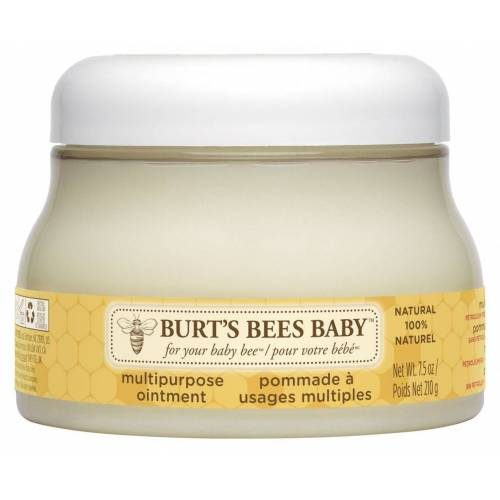 Burt's Bees Baby Bee Multi Purpose Ointment (Mehrzwecksalbe)