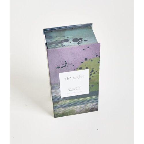 Thought Montfield Sock Gift Box classic
