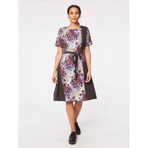 Thought Ruskin Dress