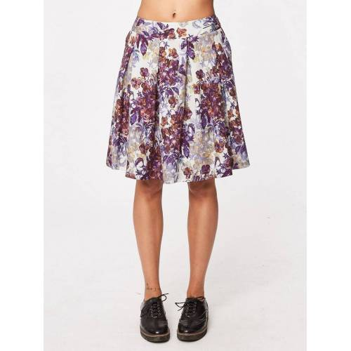 Thought Ruskin Skirt ruskin