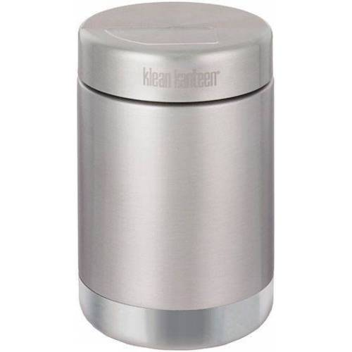 Klean Kanteen Food Canister 473 ml isoliert