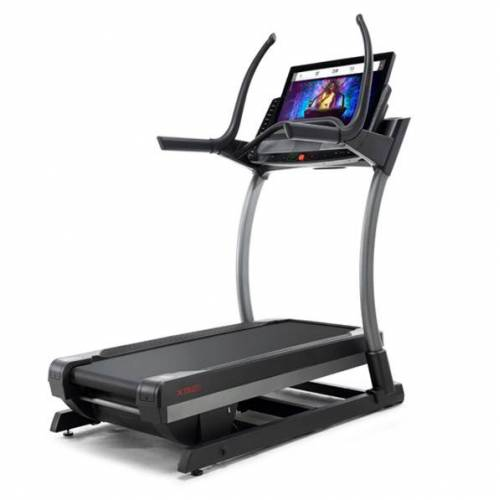 NordicTrack Laufband NordicTrack New X32i Incline Trainer