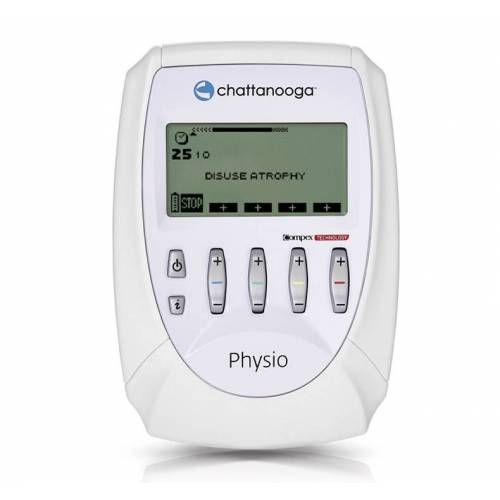 Chattanooga Elektrostimulator Chattanooga Physio