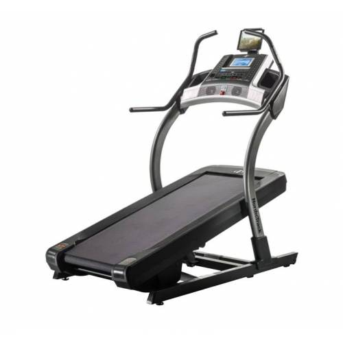 NordicTrack Laufband NordicTrackX7i Incline Trainer