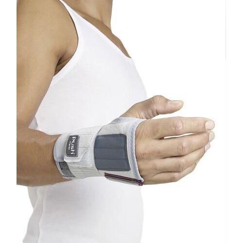 OFA Push med Handgelenkbandage I / links