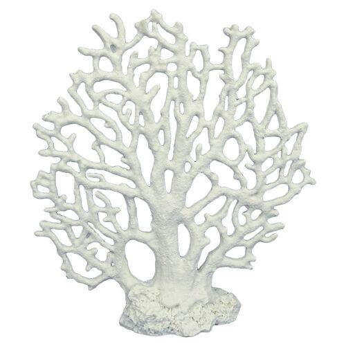 Aqua Della Aquariumdekoration Koralle Octo