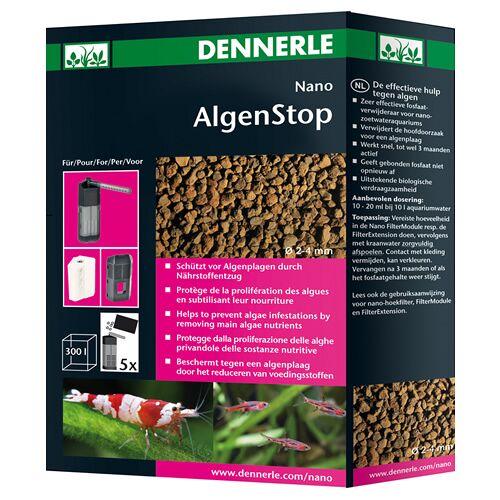 Dennerle (37,63 EUR/l) Dennerle Nano AlgenStop 300 ml