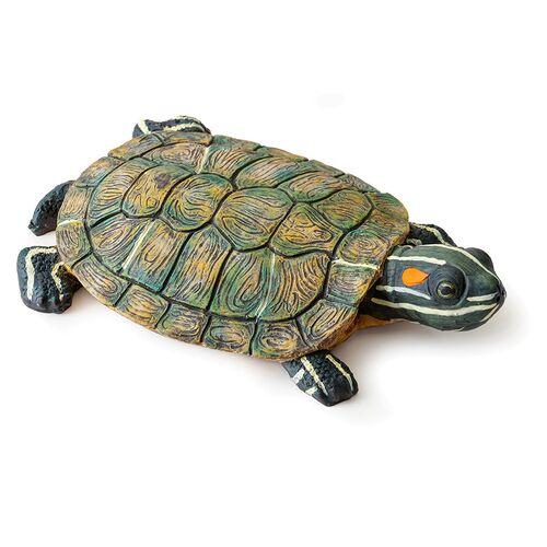 Exo Terra Turtle Islands Turtle