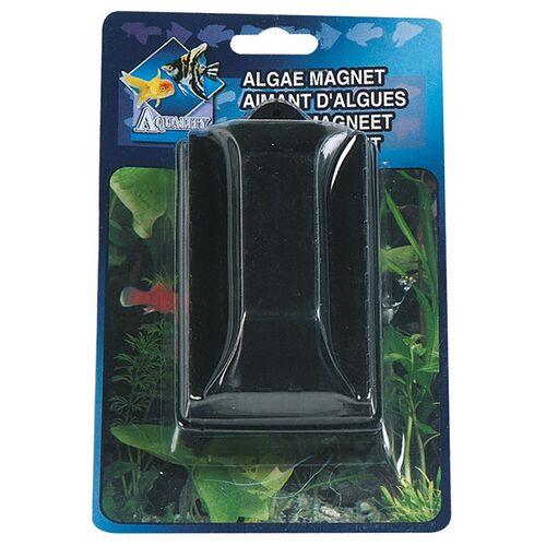 Flamingo Magnet Scheibenreiniger, Maße: 12 x 6,2 x 5 cm