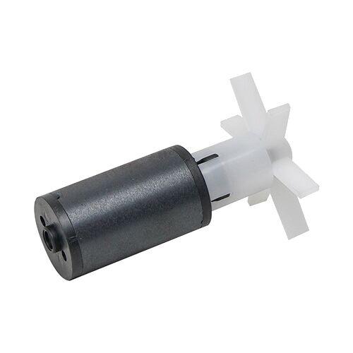 Fluval Antriebsmagnet für Fluval 304