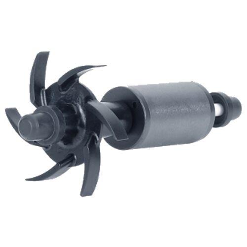 Fluval Antriebsmagnet mit Achse FX4