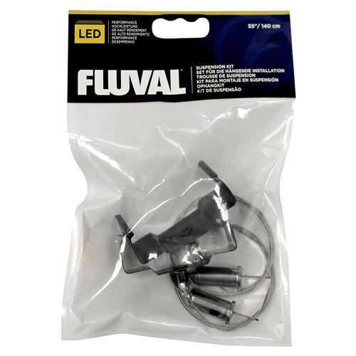 Fluval Marine & Plant LED Aufhänge Kit