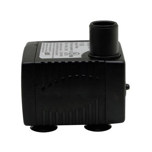 Fluval Pumpe für Fluval SPEC I & III