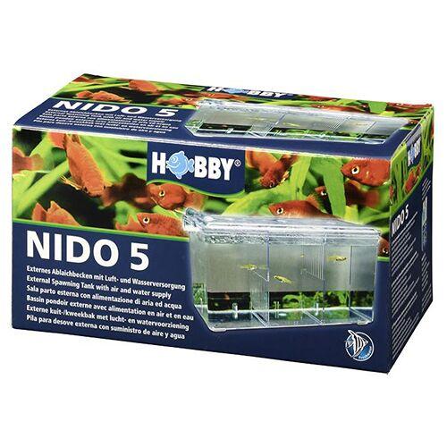 HOBBY Ablaichbehälter Nido 5