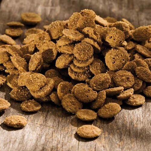 Happy Dog (3,72 EUR/kg) Happy Dog Sano-Croq N 7,5 kg