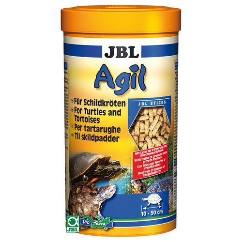 JBL (15,48 EUR/l) JBL Agil, Inhalt: 1 l