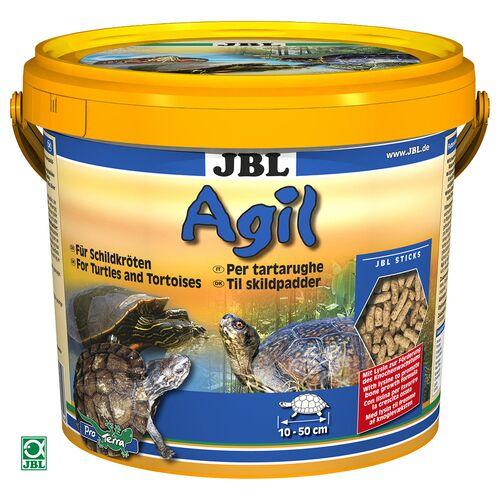 JBL (11,00 EUR/l) JBL Agil, Inhalt: 2,5 l
