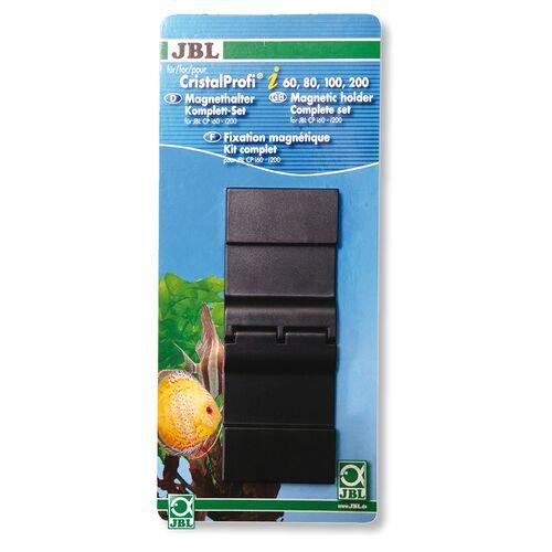 JBL CristalProfi i_cl Magnethalterung
