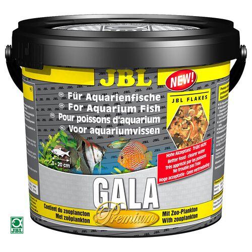JBL (10,61 EUR/l) JBL Gala, Inhalt: 5,5 l