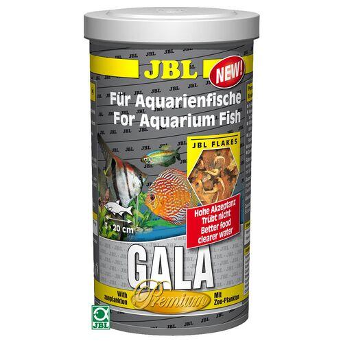 JBL (24,12 EUR/l) JBL Gala, Inhalt: 1 l