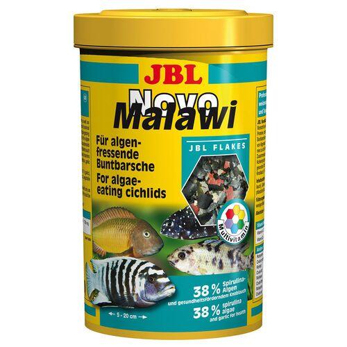 JBL (15,48 EUR/l) JBL NovoMalawi, Inhalt: 1 l
