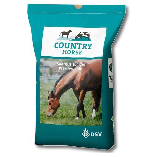 Kiepenkerl (8,05 EUR/kg) Kiepenkerl Country Horse 2117 Pferdeweide 10 kg