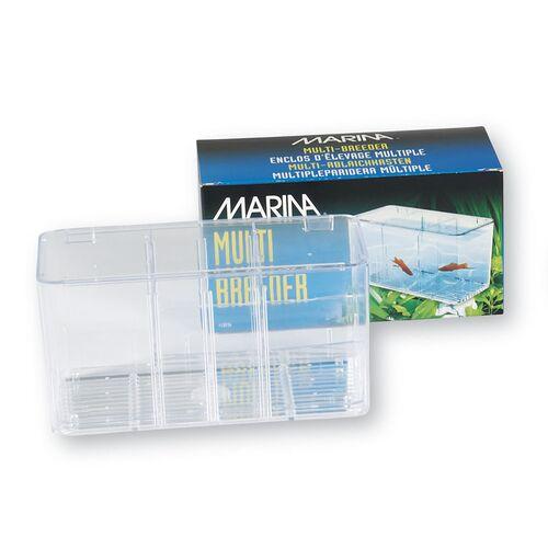 Marina Multi-Ablaichkasten