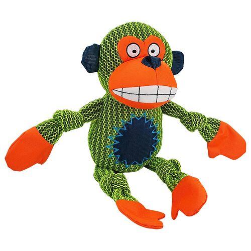 Nobby Hundespielzeug Affe Mesh