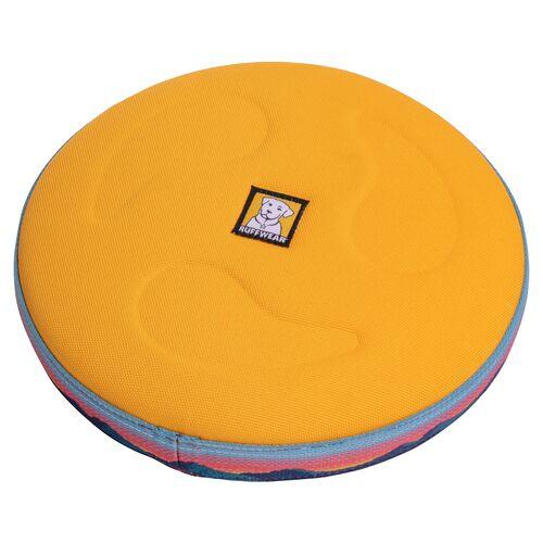 Ruffwear Frisbee Hover Craft™ Wave Orange