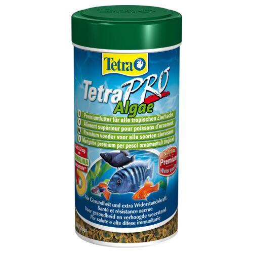 Tetra (27,98 EUR/l) Tetra Pro Algae, Inhalt: 500 ml