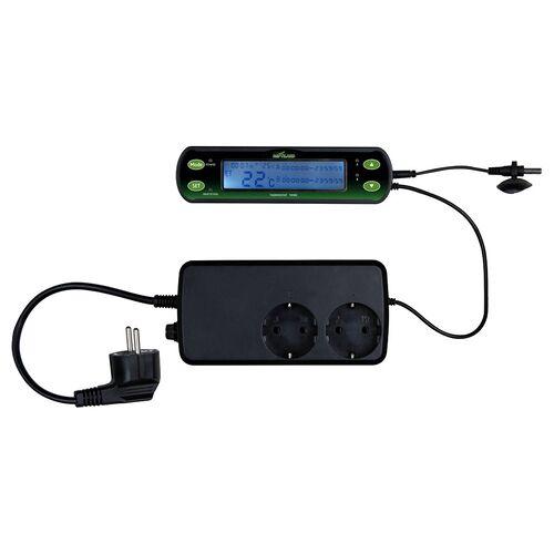 Trixie Thermostat, digital für Terrarien
