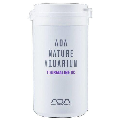 ADA (24,39 EUR/100g) ADA Tourmaline BC 100 g