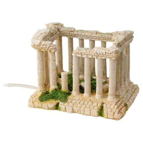 Aqua Della Aquariumdekoration Akropolis