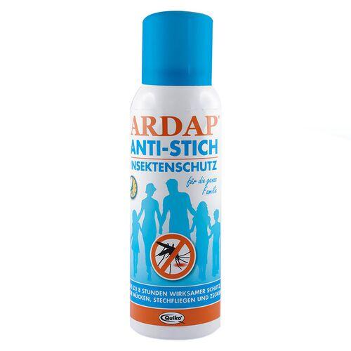 Ardap (12,79 EUR/100ml) Ardap Anti-Stich Insektenschutz Spray 100 ml, Katzen