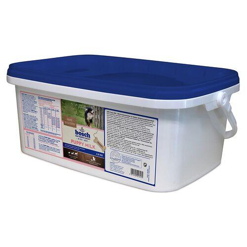 Bosch (11,05 EUR/kg) Bosch Puppy Milk 2 kg