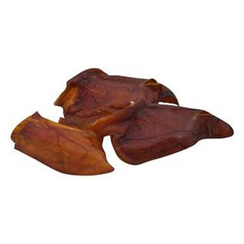 Classic Dog (24,99 EUR/kg) Classic Dog Schweineohren 900 g
