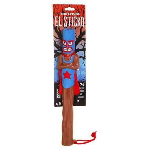 DOOG The Spooky Sticks