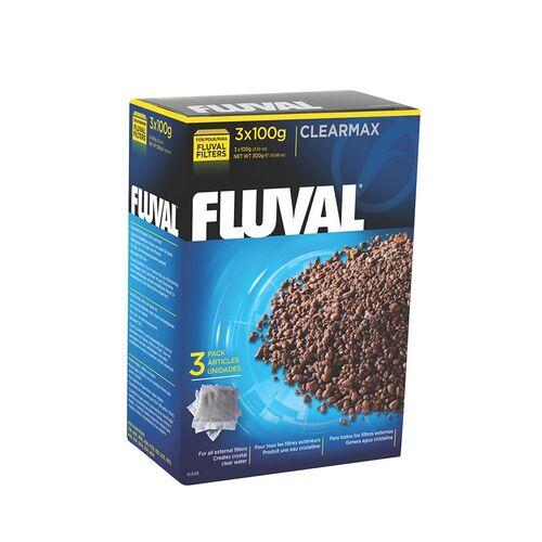Fluval Clearmax Phosphatentferner