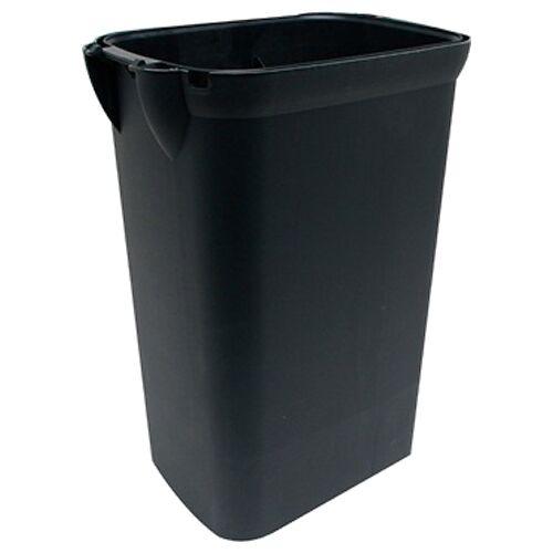 Fluval Filterbehälter für Fluval 105/106