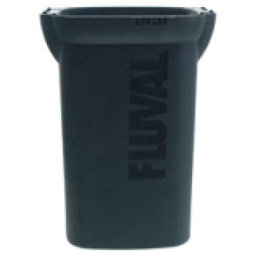 Fluval Filterbehälter für Fluval 204/205/206