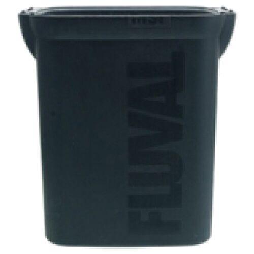 Fluval Filterbehälter für Fluval 304/305/306