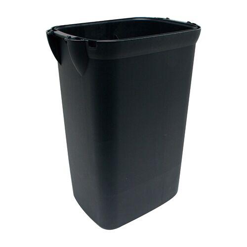Fluval Filterbehälter für Fluval 405/406