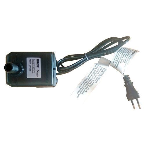 Fluval Filterpumpe für Flex 34 l