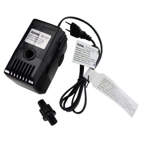 Fluval Flex Filterpumpe PH-2000 123 l
