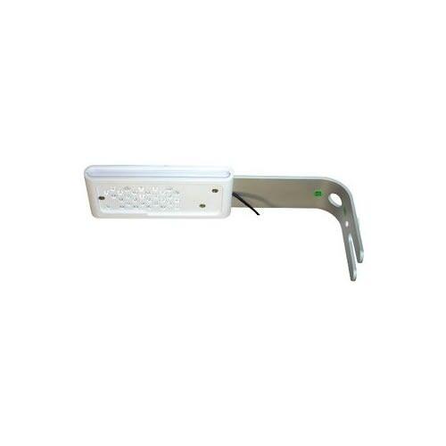 Fluval LED Lampe weiß für Fluval SPEC III