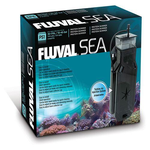 Fluval Sea Eiweißabschäumer