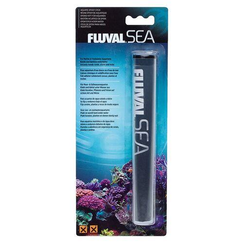 Fluval Sea (9,38 EUR/100g) Fluval Sea Epoxid Stick 115 g