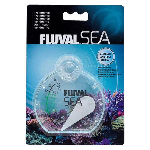 Fluval Sea Hydrometer - Medium