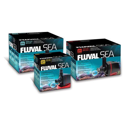 Fluval Sea SP2 Pumpe