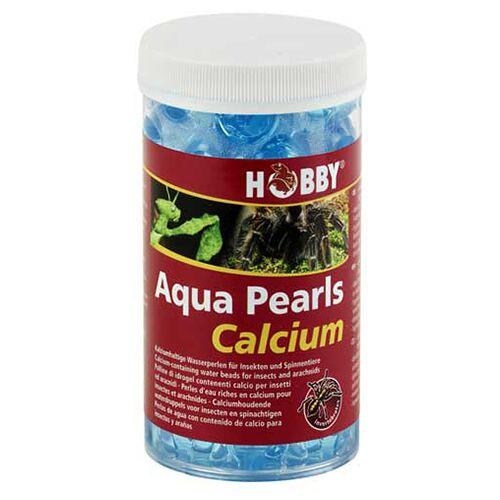 HOBBY (254,76 EUR/l) HOBBY Aqua Pearls Calcium 250 ml